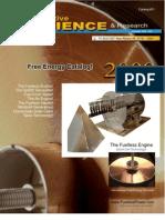 Catalog_number31.pdf