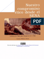 compromiso_etico_SENA (1).pdf