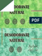 desodorantes.pdf