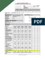 Filled-PQR-pg1.pdf