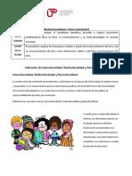 7 Interculturalidad (Material Alumnos)-1