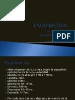 paquimetriaymicroscopiaespecular-110321234736-phpapp01.pdf