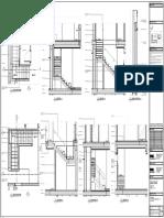 15010-AR-APT2-4-005-04 - STAIR DRAWING_Rev.0_20180619.pdf