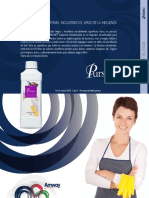 pursue.pdf