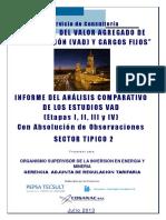4. Análisis Comparativo ST2.pdf