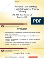1841994_40478645_Experiement+2_Thermal+Diffusivity+