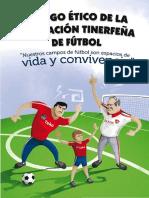 CodigoEticoFTF.pdf