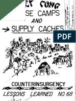 MACVVCBaseCamps.pdf