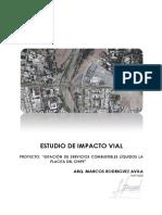 1estudio de Impacto Vial_rev03