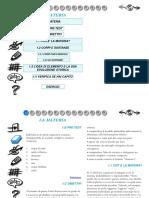 chimica1 MATERIA.pdf