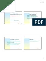Cours Certificaions Des Comptes - EnCG