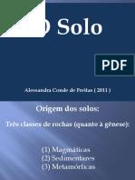 Solos e Principio das tensoes efetivas PTE revisado.pdf