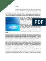 black-hole.pdf