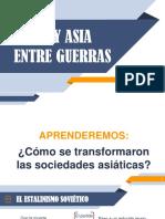 RUSIA Y ASIA ENTRE GUERRAS.pptx