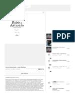 Ruina e Ascensao3 - Leigh Bardugo - Baixar pdf de Docero.com.br.pdf