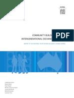 community_building_through_intergenerational_exchange_programs.pdf