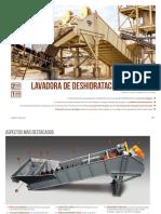 Aggredry-Dewatering-Washer-SPLT1003ESPR-01.pdf