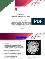 PPT Epilepsi.pptx