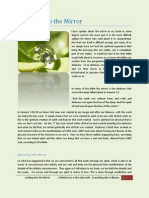 mirror.pdf