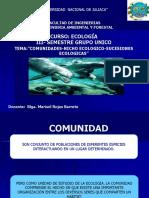 Clases de Ecologia-comunidades - Copia