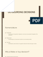 Outsourcing Decisions.pdf