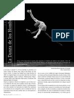 Diciembre 2012-Kings of the Dance-Tuliano