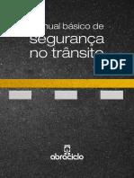 manual-basico-seguranca-transito-2018.pdf