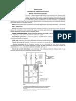 ARTÍCULO 690 DOF-Instalaciones Paneles Solares