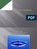 Ascension-into-freedom.pdf