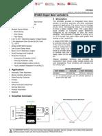 DRV8825_Datasheet.pdf