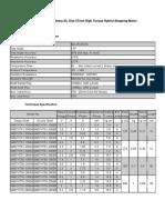 K1047759017_Datasheet.pdf