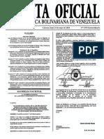 gaceta de jubilaciones.pdf