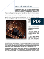issue_law.pdf