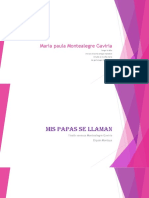 herramientas ofimaticas intermedias.pptx