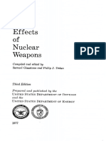 The Effects of Nuclear Weapons.pdf