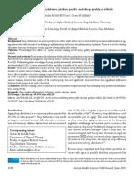 Aerobic Exercise Modulates Cytokine Profile and Sleep Quality in Elderly.pdf