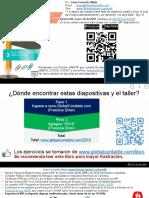 1-PowerPoint-Conciliaciones-version79.pptx