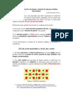asc23.pdf