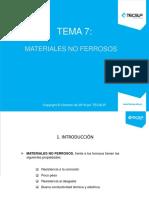 PPT-S07-JVIGO-2019-02