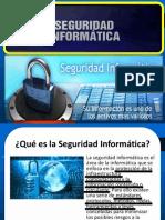 8 SESION SeguridadInformacion Resumido 1