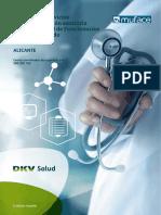 DKV_ALICANTE.pdf