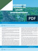 asc31.pdf