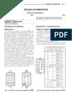 spl_8ta.pdf