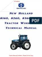 325958998-New-Holland-Ford-Fiat-160-8160-8260-8360-8560-Workshop-Manual.pdf