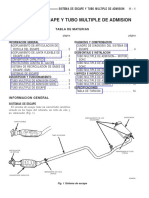 spl_11.pdf