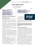 spl_8qa.pdf