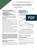 spl_8n.pdf
