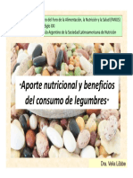 asc33.pdf