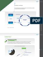 production_lectures_amelioration_continue.pdf