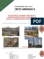 APLICACIÓN DE LA NORMA E.pptx